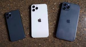 Leaker tells us when the iPhone 12 will be released – Appandphones - Apple  & Android Phones