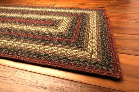 americana area rugs country area rugs primitive fetching braided americana themed area rugs