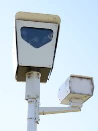 What Are The Cameras On Top Of Street Lights Red Light Cameras Top Longview Agenda Local News News