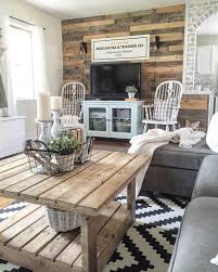 country decorating ideas for living rooms. Fine Rooms Living Room39 Decorating Room Country Style 50 Best 35  Farmhouse For Ideas Rooms S