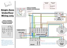 rinnai boilers wiring diagram all wiring diagram rinnai boilers wiring diagram wiring diagrams best boilers wiring diagrams and manuals rbi boiler wiring diagram