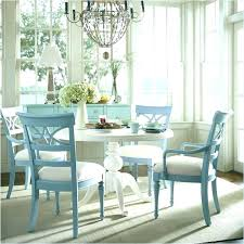 coastal round dining table cottage dining set cottage dining table set furniture coastal living cottage round coastal round dining table