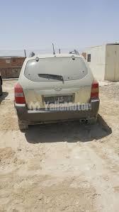 Hyundai tucson 2017 for sale near me. Used Hyundai Tucson 2006 Car For Sale In Abu Dhabi 749016 Yallamotor Com