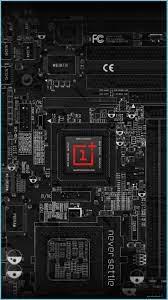 Answered - Amoled Wallpaper - OnePlus ...