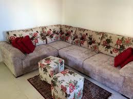 sofas de canto retratil
