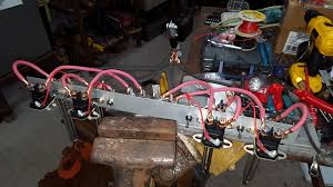 dc load bank archive weldingweb acirc cent welding forum for pros and dc load bank archive weldingwebacirc132cent welding forum for pros and enthusiasts