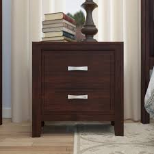 Simmons Bedroom Furniture Alcott Hill Barwood Customizable Bedroom Set By Simmons Casegoods