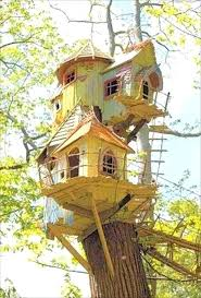 kids tree house. Tree Houses For Kids House Designs And Photos Home Renovation Ideas Kitchens