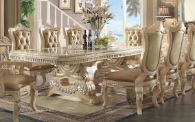 european dining tables gallery round dining room tables