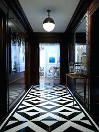 black and white tiles black and white floor tile patterns black and white tile floor pics