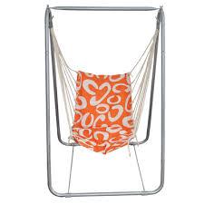 qoo10 double bay children s twin baby swing chair bed rocking chair swin kids fashion