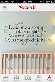 Quotes For Baby Books Delectable This Wld Be A Good Quote For The Book Idea Baby Shower