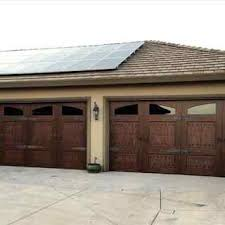 walking through front door. Superior Walk Through Garage Doors Choice Image French Door Front Walking R