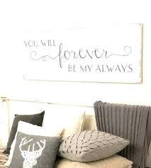 bedroom wall decor diy wall decor ideas diy master bedroom