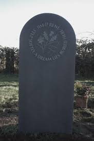 Tombstone Quotes Gorgeous Tasteful Memorial Quotes And Headstone Epitaphs Blog Stoneletters