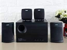 Nơi bán Loa SoundMax A4000 (A-4000) giá rẻ nhất tháng 07/2021