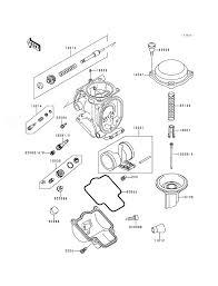 kawasaki zx9r b1 carburetor parts 3 3 carburetor parts 3 3 kawasaki zx9r b1 1994
