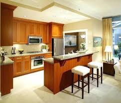 cute kitchen ideas. Small Kitchen Decorating Themes Cute Ideas Decor Design Layouts Storage I