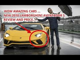 2018 lamborghini huracan price. wonderful price new 2018 lamborghini aventador s price and lamborghini huracan price