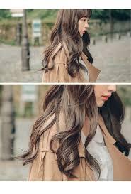 Best 25+ Korea hair color ideas on Pinterest | Korean hair color ...