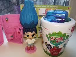 <b>Кукла сюрприз</b> Blume girl (копия Блюме) купить в официальном ...
