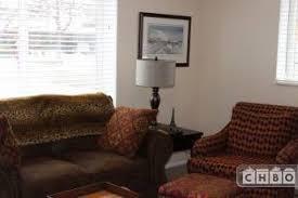 executive home rentals salt lake city utah. home1 $1250 pm · east bench/salt lake city. executive home rentals salt city utah