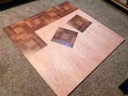 bamboo chair mats for carpet. Office Chair Mat Costco Bamboo . Mats For Carpet R