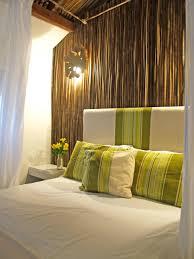 Paint Design For Bedrooms 25 Accent Wall Paint Designs Decor Ideas Design Trends