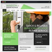 Small Picture 10 Best Interior Designing Remodeling WordPress Themes InkThemes