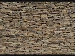 ... Homestead Fieldstone Gallery Select Stone Fieldstone Tile Trend 3  %keyword2% On Home ...