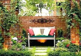 small space landscaping ideas small space garden ideas landscape ideas for small areas gallery of stylish small space landscaping ideas