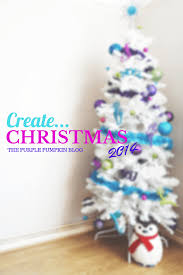 christmas 2014. Delighful 2014 This Post Has The Links To All Posts I Wrote For Create Christmas 2014 Intended 2014 4