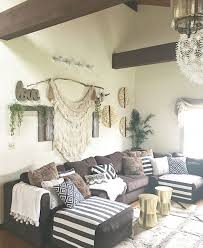 wall color for brown furniture. 25 Best Brown Couch Decor Ideas On Pinterest Living Room Sofa And Wall Color For Furniture