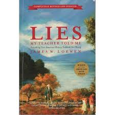 college application topics about lies my teacher told me essay lies my teacher told me by james w squanto actually was enslaved a few times and taken to various places such as spain and england
