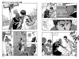劇場版 黒子のバスケ Last Game特集 藤巻忠俊インタビュー コミック