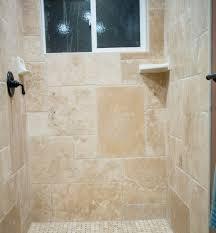 the best samples kesir travertine tile antique pattern sets denizli of standard watchung nj trend and