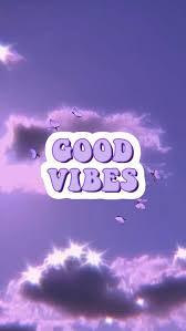 √ Purple Iphone Wallpaper Tumblr