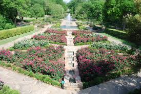Small Picture French Garden Design Pictures amazing Impressive french garden