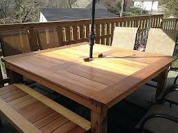diy round dining table round dining table plans awesome wood patio dining table plans dining room