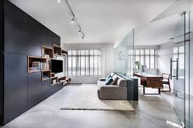 design uno interior