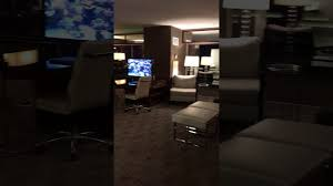 Mgm Tower One Bedroom Suite Mgm Grand Tower Spa Suite Youtube