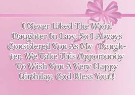 Top 40 Happy Birthday Wishes For Daughter [40] Enchanting Birthday Quotes For Daughter