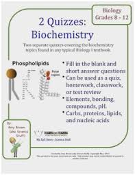organic chemistry crossword answers if8767 unique genetics crossword puzzle of organic chemistry crossword answers if8767 inspirational