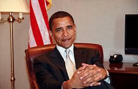Image result for senator obama 2006