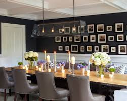 industrial style dining room lighting. Exciting Industrial Dining Room Lighting Contemporary Best With Designs 14 Style