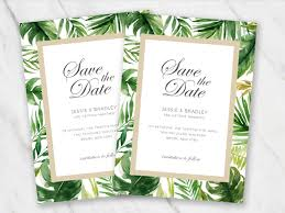 Save The Date Cards Template Save The Date Templates For Word 100 Free Download