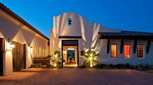 1024 x auto spanish mission style scottsdale custom home builders building custom home plans