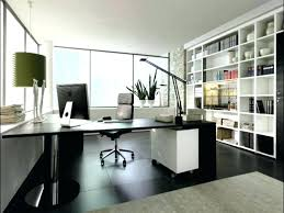 inexpensive office decor. cheap ways to decorate your office at work decor large size of home decoration inexpensive .