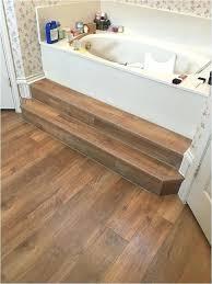 post lifeproof luxury vinyl plank flooring how to clean plan 7 best images on oak in x luxury vinyl plank flooring lifeproof fresh