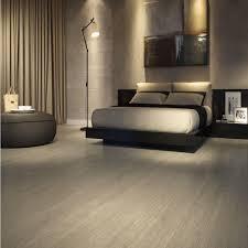 piso laminado-piso vinilicos